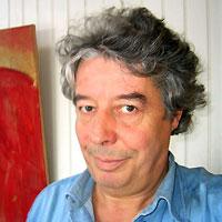 Jean-Claude Pennec