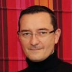 Eric Foulsham