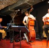 lancement jazz in lyon