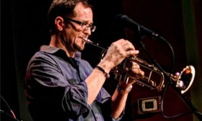 John zappa à la trompette