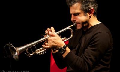 Paolo-Fresu, pour les dates A Vaulx Jazz 2016
