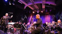 Après une tournée aux USA, le Simon Bolivar Big Band pour la 1ère fois à Lyon