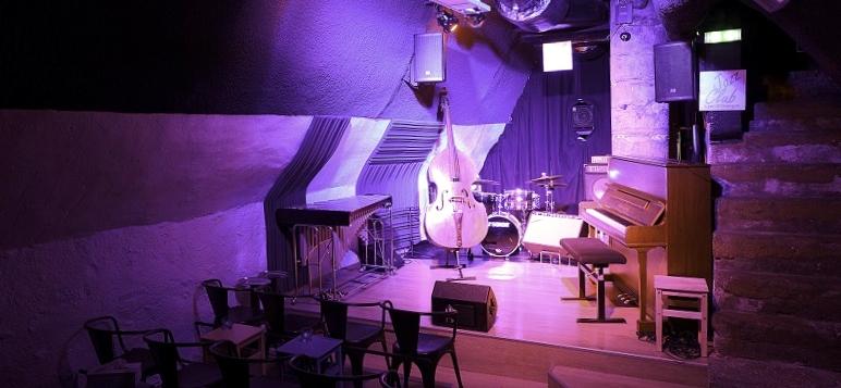 Caveau-JazzClub-St-Georges - Copie