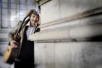 27ème Festival Guitares : Philippe Catherine et Sylvain Luc, en tête à tête