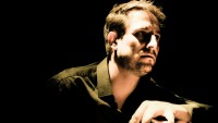 Au Périscope, vendredi 15 janvier: David Bressat en trio retrouve Eric Prost et Aurélien Joly