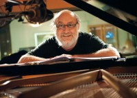 De jeudi à samedi à l'Amphi Jazz de l'Opéra de Lyon :  les trios magiques d'Andy Emler
