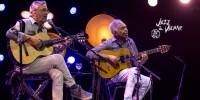 Jazz à Vienne: comment se renflouer sans perdre de vue l'essence même du festival