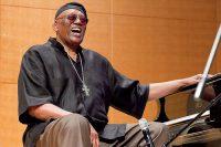 L'Afrique aux portes de New York avec Randy Weston