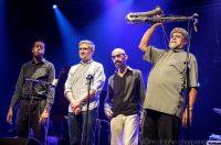 Youpee! Vaulx-en-Velin lance la 30ème édition d'A Vaulx Jazz