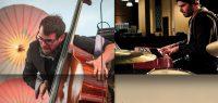 Dans le cadre de Jazz à Vienne: «Résonances» démarre au Périscope mardi 5 juillet