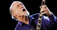 Jazz à Vienne-Une rare paire de guitares: John McLauglin et John Scofield