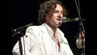 Jazz à Vienne-Goran invite ce soir Stéphane Eicher