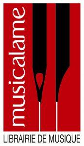 logomusicalame