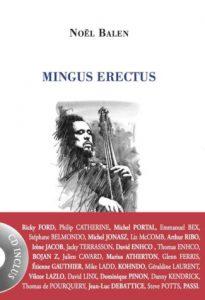 mingus-erectus_balen_221116