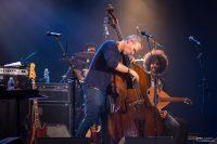 Jazz à Megève: pari gagné pour la deuxième édition