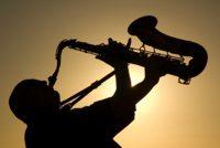 L'International Jazz Day: rendez-vous dimanche 30 avril à Lyon, Vienne et Saint-Etienne