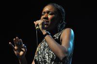Fort en Jazz à l'heure Caraïbes jeudi 8 juin  pour clôturer la saison