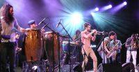 All Night Jazz de Jazz à Vienne: le Brésil enchante la dernière soirée