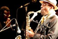 Jazz à Vienne: lundi 3 juillet, deux géants pour un hommage à John Coltrane