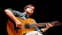 Yamandu Costa – 01/12/17 à 20h30 – Festival «Les Guitares»