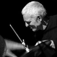 Vendredi 17 novembre: Bruno Tocanne inaugure la saison jazz avec Robin Fincker et Jean-Paul Hervé