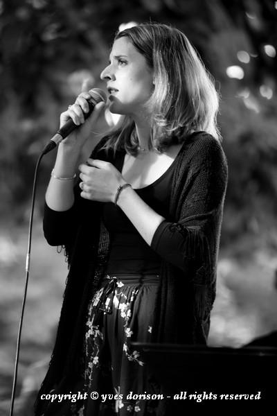 Manon Roussillat_yd