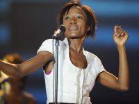 Jazz à Vienne, vendredi 6 juillet: Soirée Afrique au théâtre antique