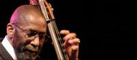 Jeudi 4 juillet à Jazz à Vienne: Ron Carter et Avishai Cohen: éloges de la contrebasse