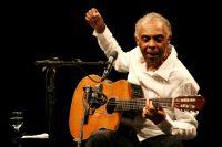 Dimanche 8 juillet: Nuit du Brésil à Jazz à Vienne