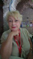 Portrait :  Geneviève Manois, bénévole de Parfums de Jazz