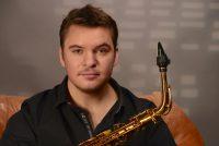 Le saxophoniste Baptiste Herbin désigné musicien français de l'année par l'Académie du jazz